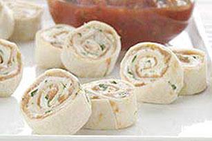 PHILADELPHIA_Creamy_Tortilla_RollUps