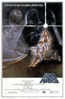 12-10-14 Star Wars