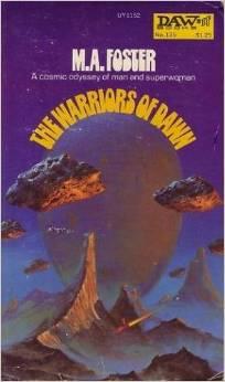 12-10-14 Warriors of Dawn