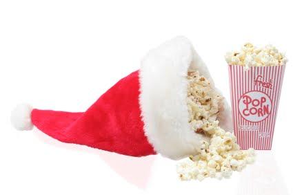 12-24-14 Movies 1