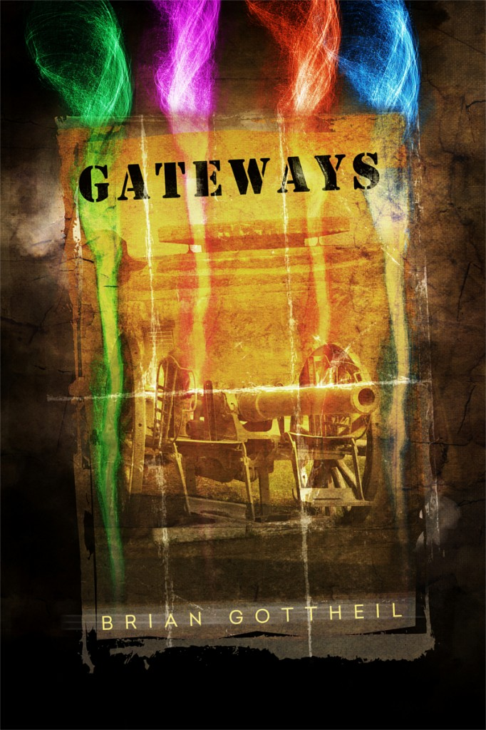 Gateways Cover - 1200