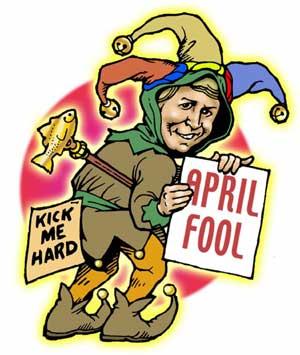04-01-15 April Fools 1