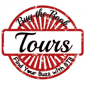 BTB - Tours Button