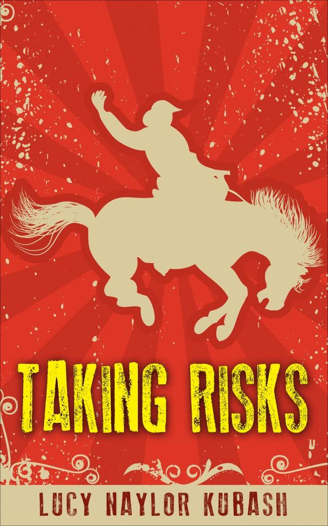 04-15-15 Taking Risks