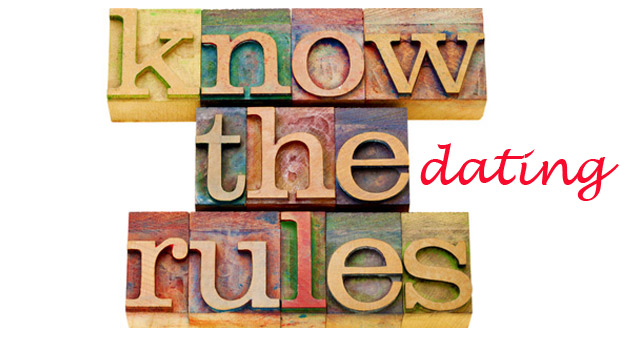 07-08-15 Dating Rules