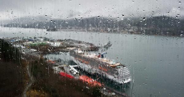 07-15-15 Alaska
