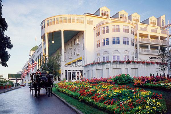 07-15-15 Grand Hotel