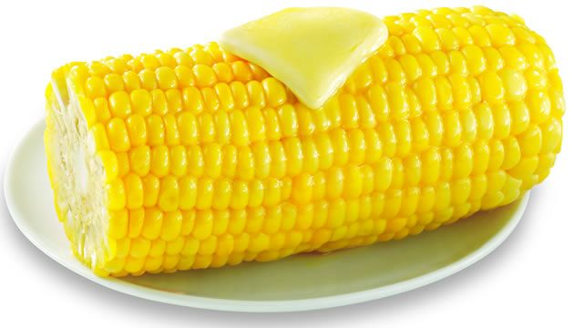CornOnTheCob1