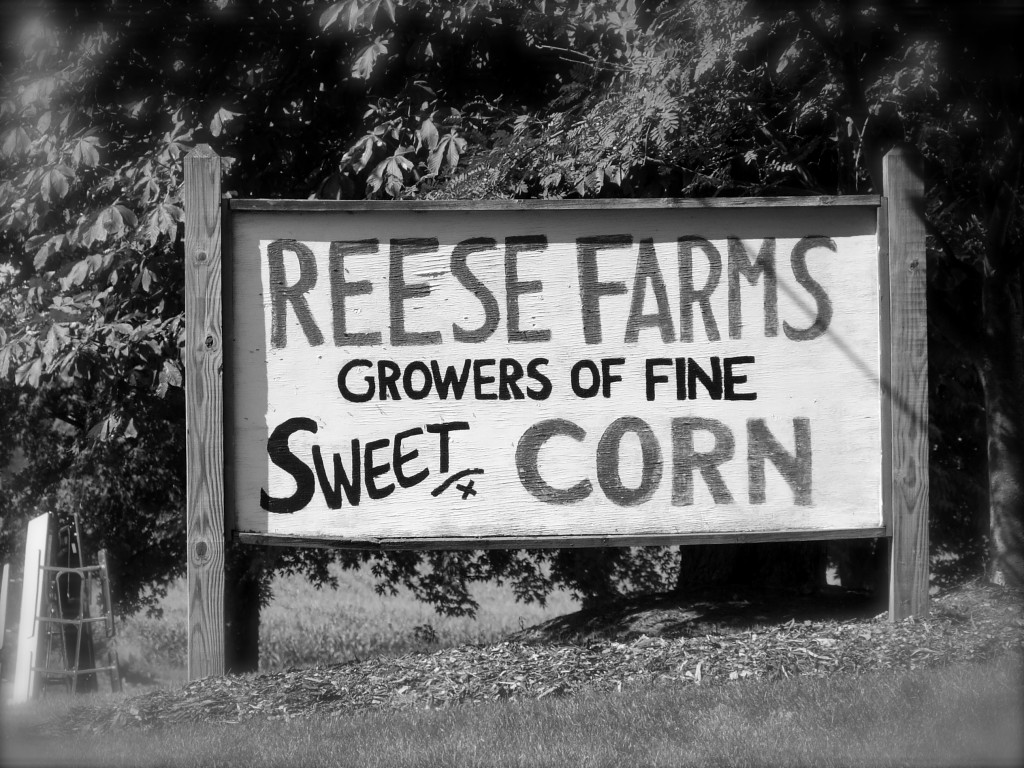 Reese Farms