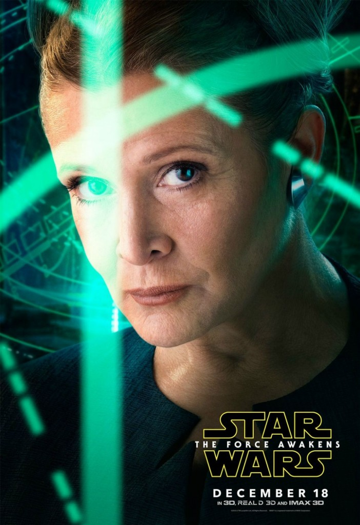 star-wars-the-force-awakens-leia-1000x1459