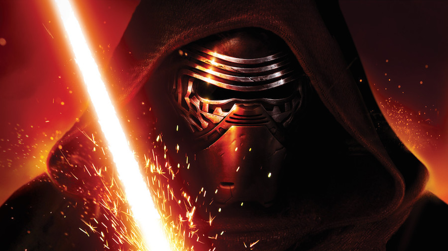 star_wars_the_force_awakens_-_kylo_ren
