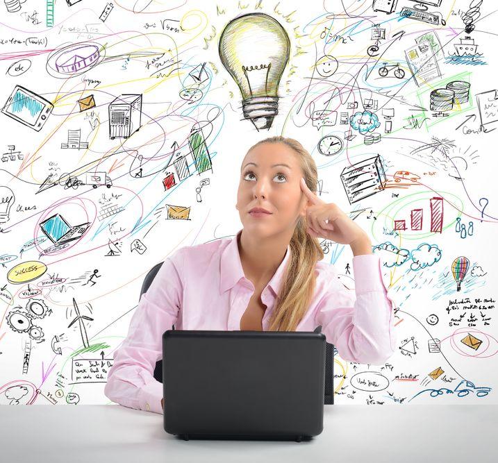 vision-woman-idea-lightbulb