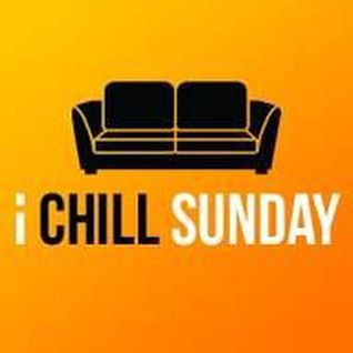 I Chill Sunday