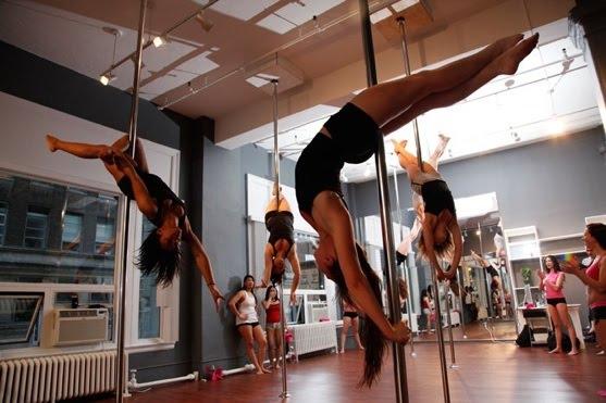 pole-fitness-1