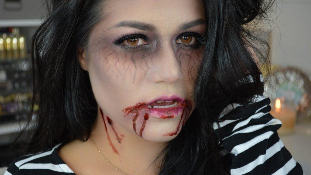 vampire-mom-2