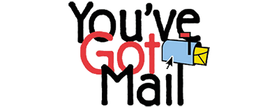 youve-got-mail