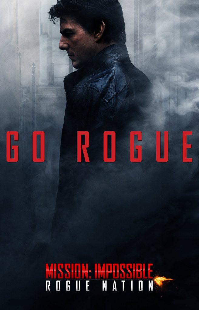 go-rogue-1