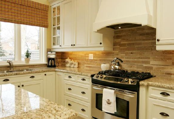 skinny-tile-backsplash
