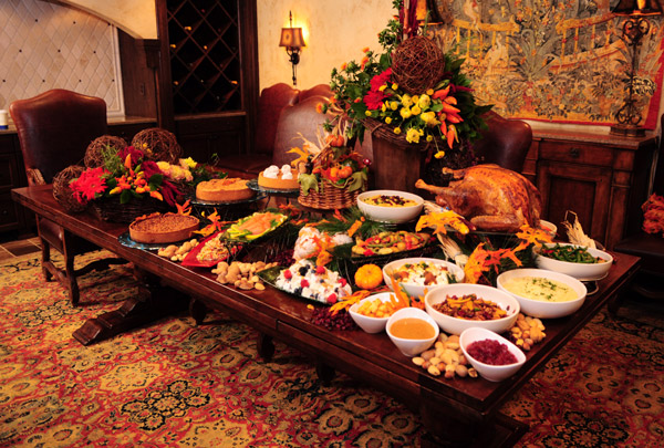 thanksgiving-feast-1